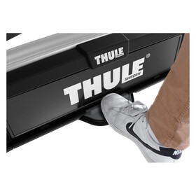 Thule Velo Space 917 Heckträger